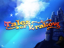 Tales Of Krakow без регистрации