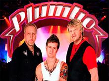 Демо Plumbo в казино онлайн с новыми играми