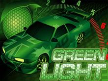 Игровой аппарат Green Light в Эльдорадо – советы