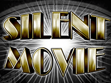 Онлайн-аппарат Silent Movie и его преимущества