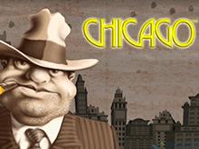 Chicago – играть на портале в игровой слот онлайн