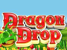 Dragon Drop – игровой аппарат с крупным выигрышем